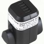 Robinair-TIFZX-Heated-Pentode-Halogen-Leak-Detector-0-1