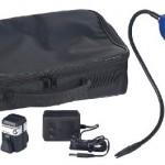 Robinair-TIFZX-Heated-Pentode-Halogen-Leak-Detector-0