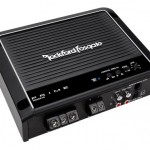 Rockford-Fosgate-Prime-1-Channel-Amplifier-0