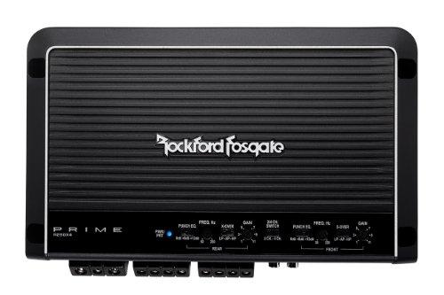 Rockford-Fosgate-Prime-4-Channel-Amplifier-0-0