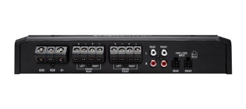 Rockford-Fosgate-Prime-4-Channel-Amplifier-0-1