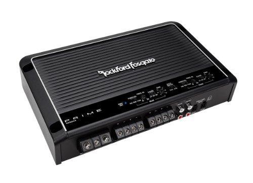 Rockford-Fosgate-Prime-4-Channel-Amplifier-0