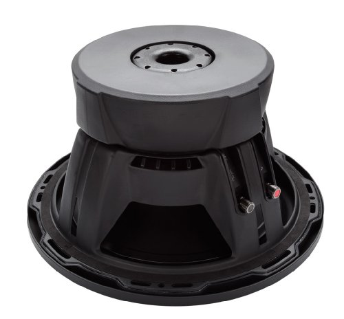 Rockford-Fosgate-Punch-P3-DVC-12-Inch-600-Watts-RMS-1200-Watts-Peak-Subwoofer-0-0