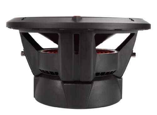 Rockford-Fosgate-Punch-P3-DVC-12-Inch-600-Watts-RMS-1200-Watts-Peak-Subwoofer-0-1