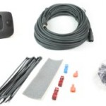 Rostra-Silverado-and-Sierra-Tailgate-Handle-Camera-0-0