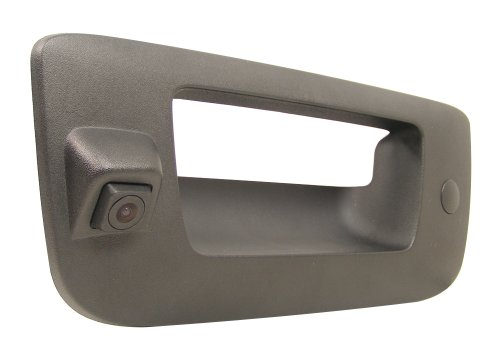 Rostra-Silverado-and-Sierra-Tailgate-Handle-Camera-0