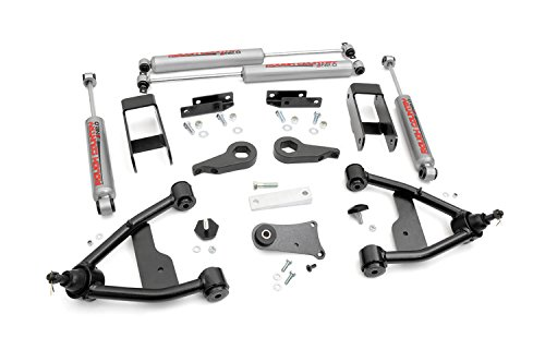 Rough-Country-242N2-Suspension-Lift-Kit-0