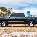 Rough-Country-283N2-2-Leveling-Kit-0-1