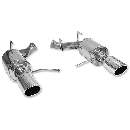 Roush-421145-Exhaust-System-0