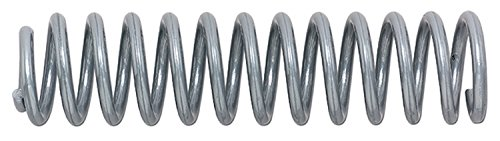 Rubicon-Express-RE1345-55-Coil-Spring-for-Jeep-XJ-0