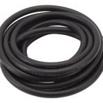 Russell-634163-Black-25-6AN-Twist-Lok-Hose-0