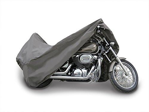 Rust-Oleum-Stops-Rust-Motorcycle-Cover-0
