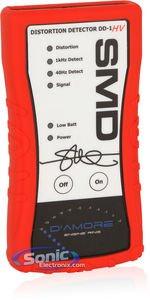 SMD-Distortion-Detector-DD-1-HV-High-Voltage-0-0