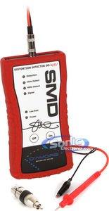 SMD-Distortion-Detector-DD-1-HV-High-Voltage-0