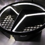 SMK-Wholesale-Car-front-grille-LED-LOGO-for-MERCEDES-BENZ-Original-BADGE-light-Front-EMBLEM-LAMP-illuminated-badge-12V-0