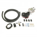 SSBC-28146-Electric-Vacuum-Pump-Kit-0