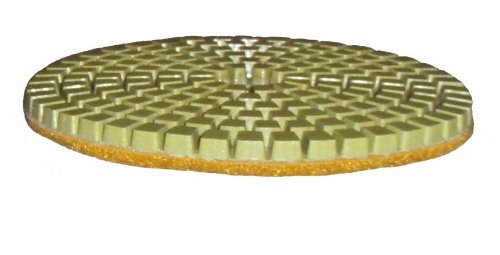 STADEA-Premium-Grade-Wet-5-Diamond-Polishing-Pads-Set-For-CONCRETE-Polish-0-1