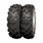 STI-Black-Diamond-XTR-ATV-Tire-0