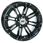 STI-HD3-ATV-WheelsRims-Black-14-Polaris-2013-Ranger-900-XP-4-0-0