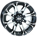 STI-HD3-ATV-WheelsRims-Machined-14-Polaris-2013-Ranger-900-XP-4-0-0