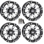 STI-HD3-ATV-WheelsRims-Machined-14-Polaris-2013-Ranger-900-XP-4-0