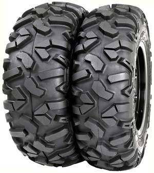 STI-Roctane-XD-ATV-Tire-0