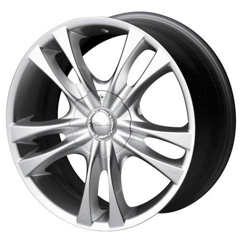 Sacchi-S2-220-Hypersilver-Wheel-15x78x100mm-0
