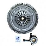 Sachs-K70813-01-Clutch-Kit-0