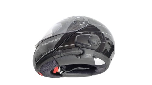 Sena-Motorcycle-Bluetooth-Communication-System-with-HD-Audio-and-Advanced-Noise-Control-0-1