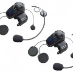 Sena-Motorcycle-Bluetooth-Communication-System-with-HD-Audio-and-Advanced-Noise-Control-0