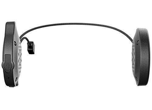 Sena-SNOWTALK-10M-Snowtalk-Long-Range-Bluetooth-Intercom-and-Stereo-Headset-with-Medium-Headband-0-0