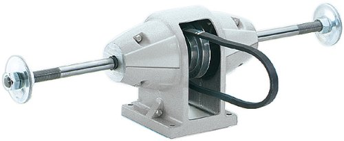 Shop-Fox-W1681-Buffing-Assembly-0-1