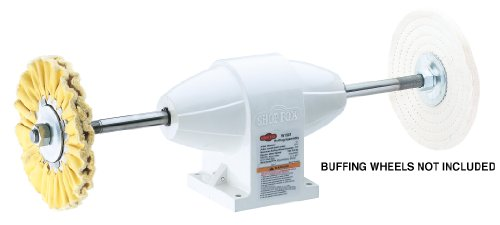 Shop-Fox-W1681-Buffing-Assembly-0