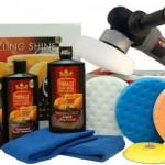 Show-Car-Kit-Pinnacle-Porter-Cable-7424XP-Kit-0-0