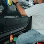 Show-Car-Kit-Pinnacle-Porter-Cable-7424XP-Kit-0-1