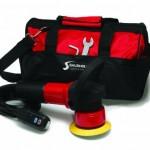 Shurhold-3101-Dual-Action-Polisher-Starter-Kit-0-0