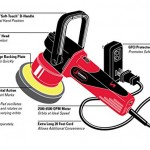 Shurhold-3101-Dual-Action-Polisher-Starter-Kit-0-1