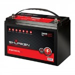 Shuriken-12-Volt-High-Performance-AGM-Power-Cell-Battery-for-Systems-Up-To-2400-Watts-0