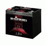 Shuriken-12-Volt-High-Performance-AGM-Power-Cell-Battery-for-Systems-Up-To-800-Watts-0