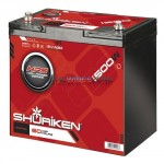 Shuriken-SK-BT60-60ah-Battery-0