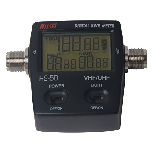 Signstek-Professional-USB-Port-or-Battery-Operated-LCD-Digital-SWR-Standing-Wave-Meter-Po4wer-Meter-VHF-125-525MHZ-120W-For-2-Way-Radios-0-0