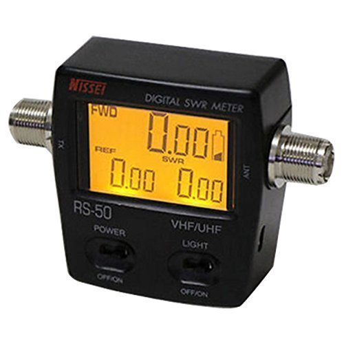 Signstek-Professional-USB-Port-or-Battery-Operated-LCD-Digital-SWR-Standing-Wave-Meter-Po4wer-Meter-VHF-125-525MHZ-120W-For-2-Way-Radios-0