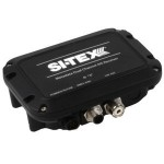 Sitex-Mda-2-Metadata-Ais-Dual-Channel-Receiver-0