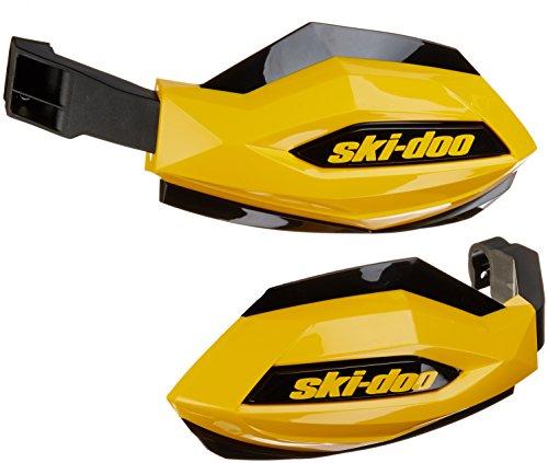 Ski-Doo-860200437-Handlebar-Air-Deflector-0