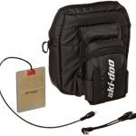 Ski-Doo-860200676-Riser-Block-Short-Bag-0
