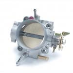 Skunk2-309-05-1030-Alpha-Series-Throttle-Body-0