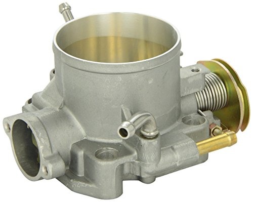 Skunk2-309-05-1050-Alpha-Series-Throttle-Body-0-0