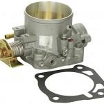 Skunk2-309-05-1050-Alpha-Series-Throttle-Body-0