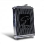 Skunk2-349-05-2000-Alpha-Series-Radiator-for-Honda-Civic-0
