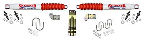 Skyjacker-7254-Steering-Stabilizer-Dual-Kit-0